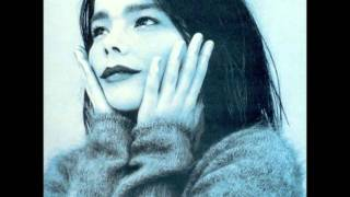 Björk - Violently Happy (Domestic Mix)