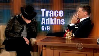 trace-adkins-craig-tries-his-manliness-he-insults-craig-=-hilarious-6-9-visits-in-c-order