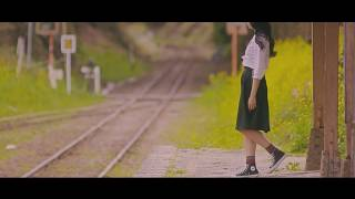 MOTHBALL「SAKURA」Official Video