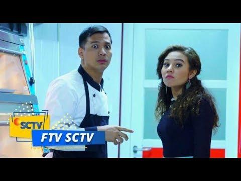 Download FTV SCTV - Jodoh Mewah Buat Nyokap