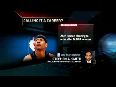 allen-iverson-announce-retirement-from-the-nba