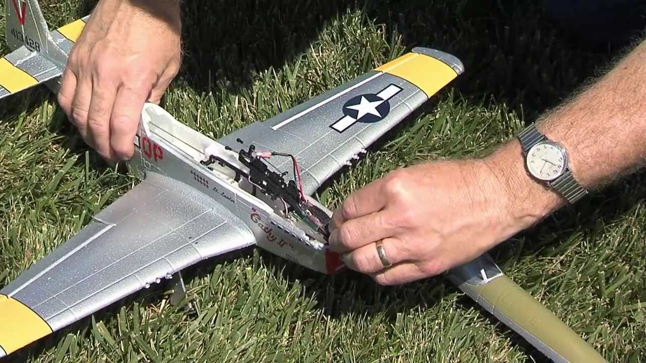 tower hobbies rc with Watch on On The Road With Sue Devils Tower National Monument also 321574470648 besides Towerpro Mg995 Metal Servo as well Playmobil Cargo And Passenger Aircraft With Tower p 1509 as well Watch.
