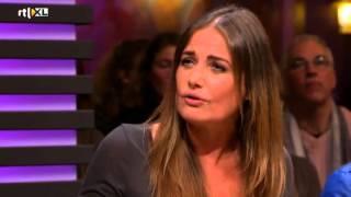 Scheiden doet lijden - RTL LATE NIGHT