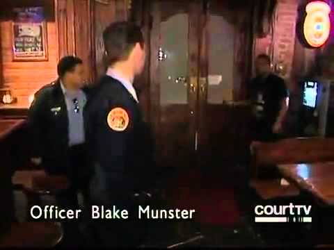 kung fu master vs cops.flv from YouTube · Duration:  4 minutes 11 seconds  · 1982000+ views · uploaded on 11/06/2012 · uploaded by Helo LX the worlds most advanced wearable watch