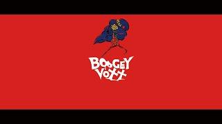 踊 - Ado [cover] / BOOGEY VOXX