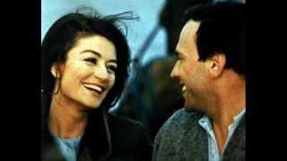 Paul Mauriat - Un homme et une femme (1966)