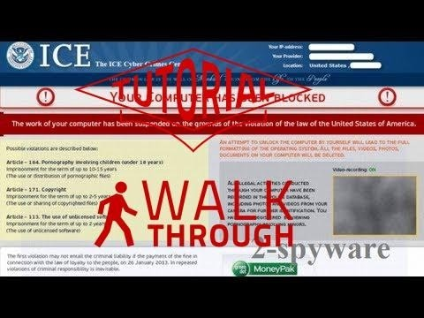 how-to-remove-the-ice-virus-the-easy-way