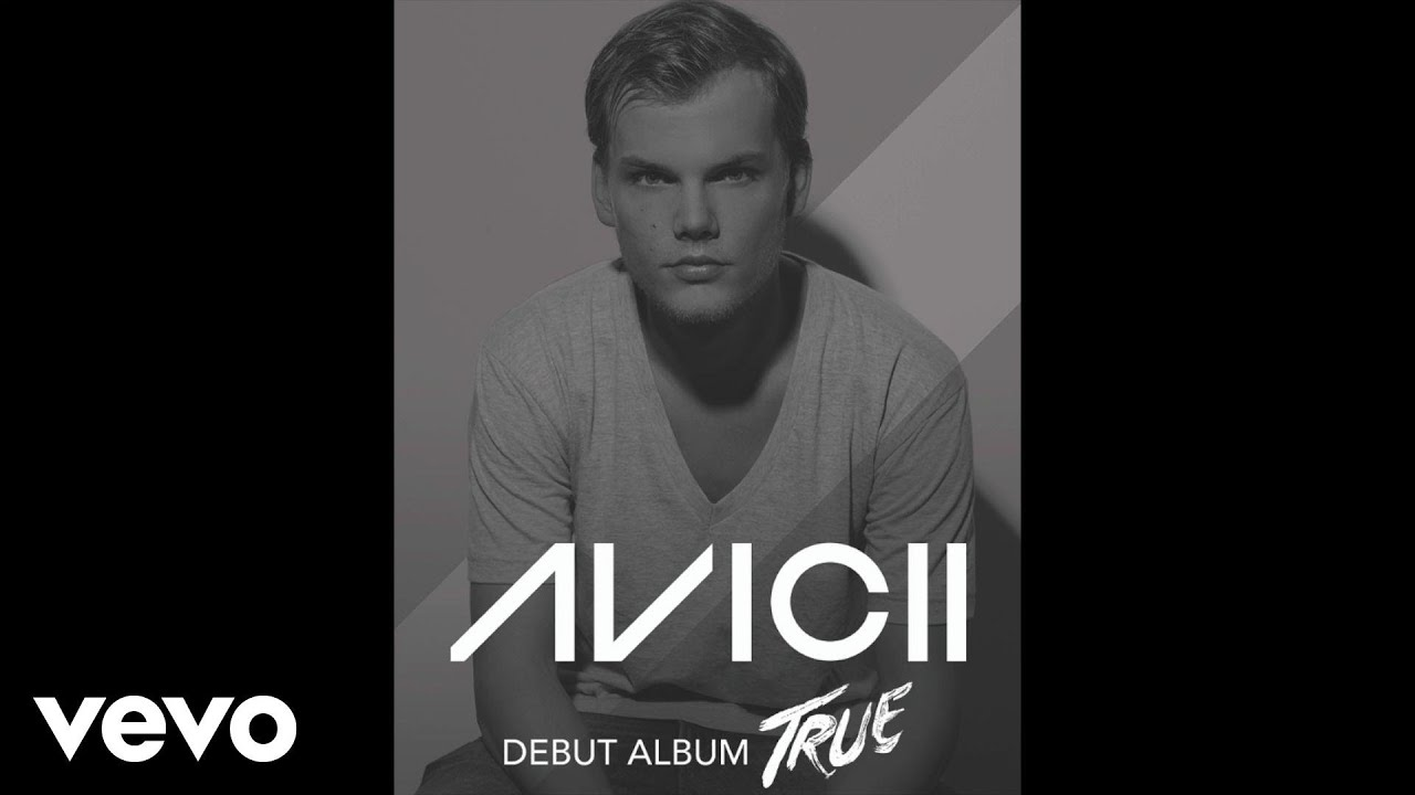 avicii hey brother gratuitement