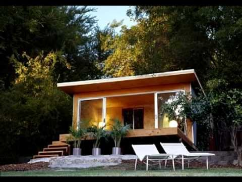 Youtube for Very simple small house plans
