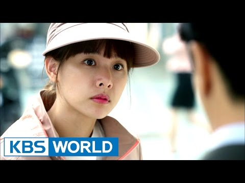 The Gentlemen of Wolgyesu Tailor Shop | 월계수 양복점 신사들 - Ep.12 [ENG/2016.10.09]