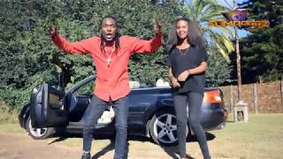 KING SHADDY | TINOPERA TAFA | FULL VIDEO BY SLIMDOGGZ ENTERTAINMENT