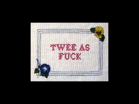 Various Artists - Twee as Fuck [full album]