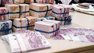 Reporter Milan-Ukraden milijon