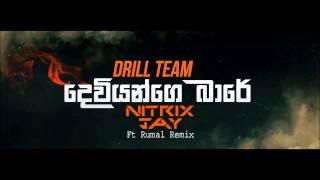drill-team-deviyange-bare-nitrix-jay-ft-rumal-remix