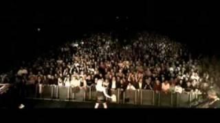Schiller Feat September Breathe Live