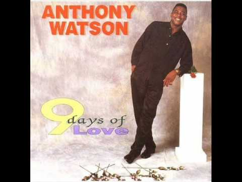 Anthony Watson - hurry up and wait