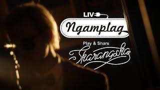 Skarangska Vulcanic Lagu MP3, Video MP4 & 3GP - LAGUVIRAL