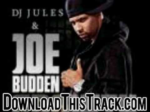 joe budden - Fix Up Look Sharp Freestyle ( - Before the Grow
