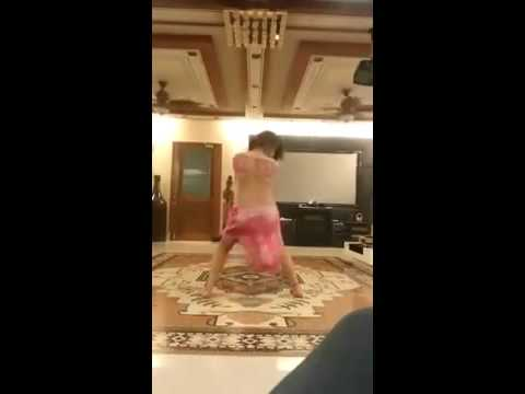 Local beautiful Girl dance really nice Dance.Must watch and subscribe for more