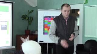 Обучающий курс по запуску семейной кроличьей фермы: от выбора участка до первого забоя и продаж мяса