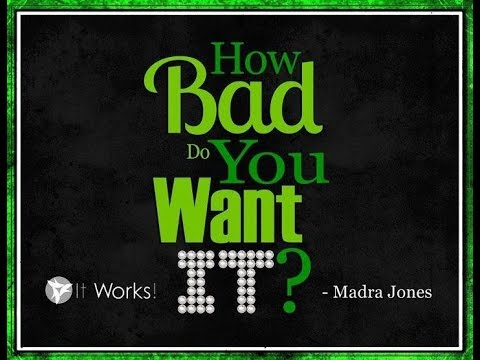 Top leaders you can do it too it works global for It works global photos