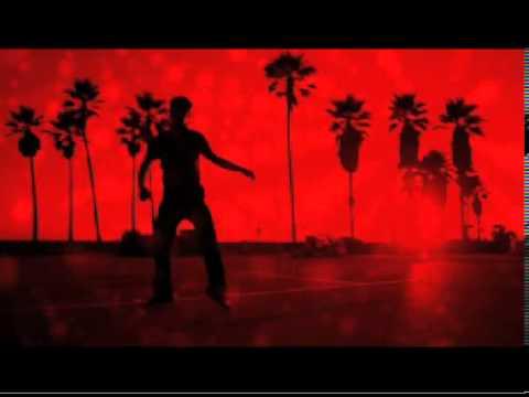 Quidgybopper - One Day (AJ Stone)