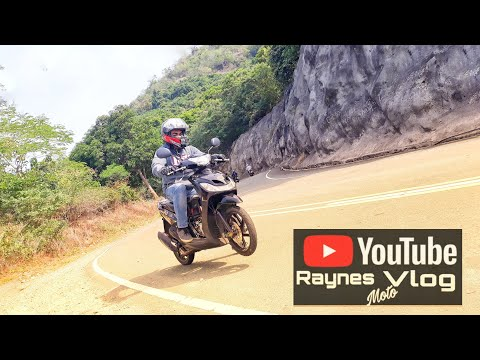 #REDmoto VLOG THIS IS WHY WE RIDE