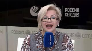 Что нового готовят к Славянскому базару в Витебске-2019?