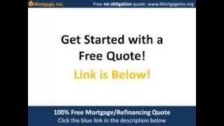 Phoenix Home Loans | Lender Offering Best Mortgage Rates | 100% Free Quote