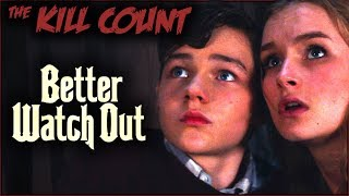 better-watch-out-2016-kill-count
