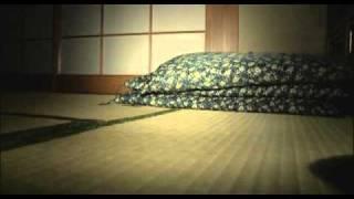 Паранормальные явления 3 : ночь в Токио (2010) - BOBFILM.CLUB