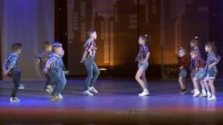 pasadena dance school пасадена 16 06 2016г закрытие сезона дебют 1601