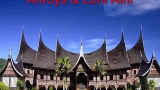 Video Remix Minang Nostalgia Anroys dan Leni Aini Full Album download MP3, 3GP, MP4, WEBM, AVI, FLV Juli 2018