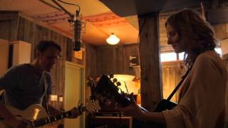 Whitehorse - Dark Angel (Blue Rodeo) - The Road To Massey Hall