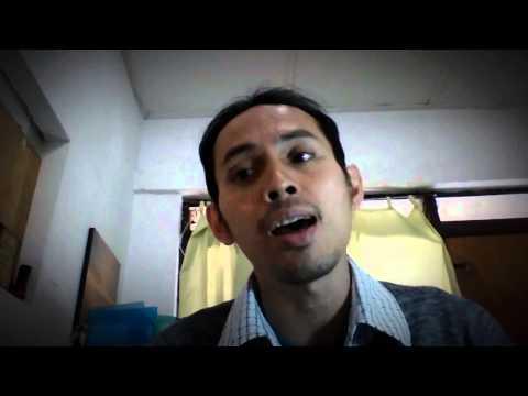 Suasana Hari Raya (cover Version). Anuar Dan Elina