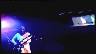 Genesis - Riding The Scree - Maple Leaf Garden December 16,1974