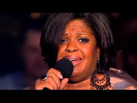 alfreda-burke,-climb-every-mountain-from-pbs-special-hallelujah-broadway