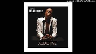 Andrew Roachford - Addictive - 04 - Hello Friend