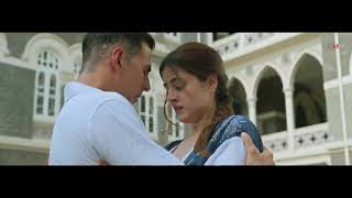 Filhal song Shayari whatsapp status | Akshay Kumar | Filhal song End scene status video | B Praak