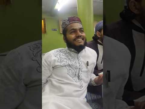 Irfan raza Qadri noori