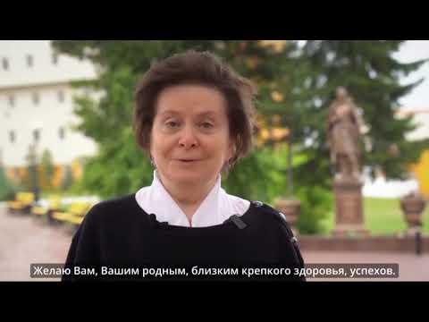 Новости. Сургут 24. Дневной выпуск. 22.06.2020