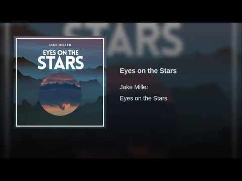 Eyes on the Stars