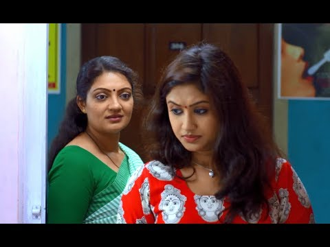 Bhramanam I Episode 22 - 13 March 2018 I Mazhavil Manorama