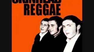 The Hippy Boys - 5 To 5 [Feat Lloyd Charmers]
