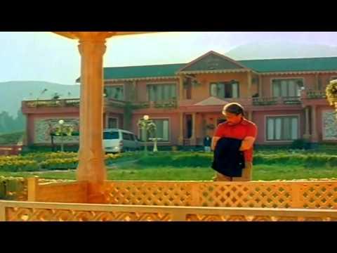Yaadein Yaad Aati Hain - Yaadein (2001) *HD* 1080p Music Video