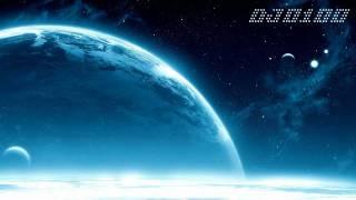 dj0100 Trance Blue Set I HD