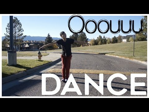 Young M.A - OOOUUU | Freestyle Dance