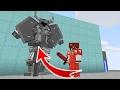 НУБ против ПРО в МАЙНКРАФТ | Как Из НУБА стать ПРО в Minecraft ТРОЛЛИНГ