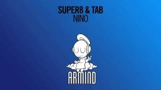 Super8 Tab Nino Extended Mix