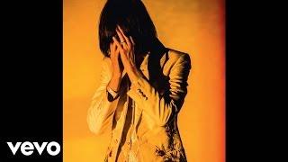 Primal Scream - 100% Or Nothing (Anton Newcombe Remix)